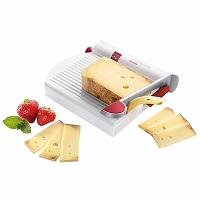 Westmark Germany Multipurpose Cheese and Food Slicer