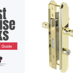Best Mortise Locks