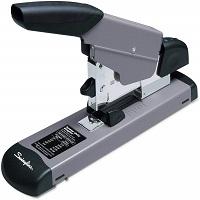 Swingline Heavy Duty Stapler, 160 Sheet Capacity