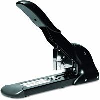 Rapid HD220 Heavy Duty Stapler