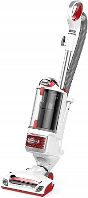 Shark Rotator Professional Upright Corded Bagless Vacuum
