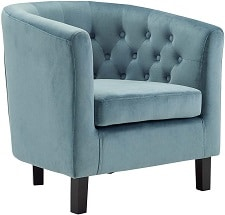 Modway Modern Accent Arm Chair