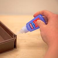 Loctite Liquid Professional Super Glue 20-Gram