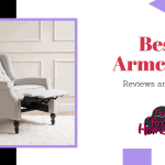 best armchairs