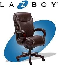 La Z Boy 45779A Hyland Chair