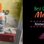Best Glue For Metal