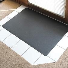 VersaTex Multi-Purpose Rubber Floor Mat