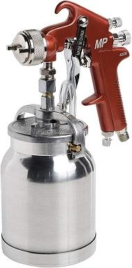 Astro Pneumatic Tool 4008 Spray Gun
